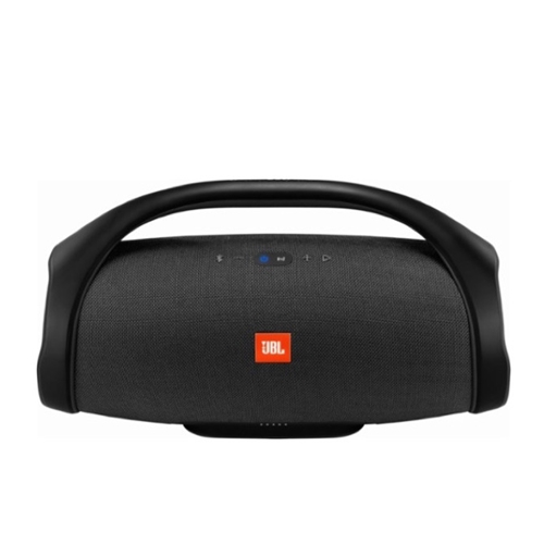 Loa bluetooth JBL Boom Box